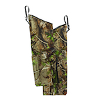 Boyt 9120RT Scaletech Real Tree Snake Protection Chaps