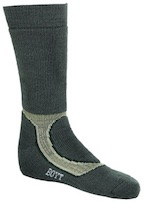 Boyt SX200 Heavy-Weight Uplander Sox